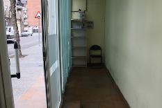 145412 - Local Comercial en alquiler en Montmeló / Montmelol Centre