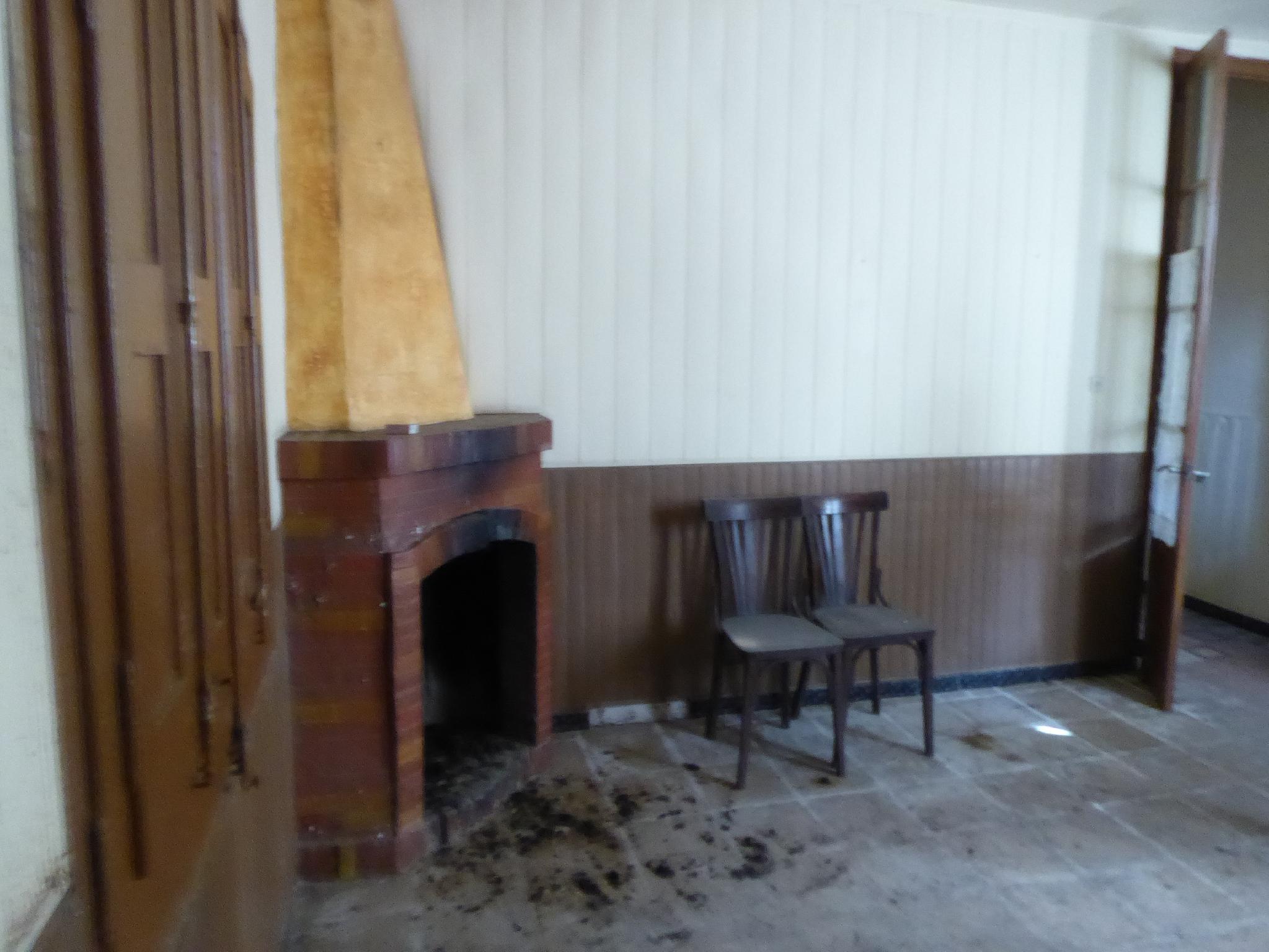 145876 - Sant Antoni de Vilamajor-Centro-Inversión-Ocasión