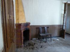 145876 - Casa Adosada en venta en Sant Antoni De Vilamajor / Sant Antoni de ...