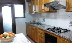 145905 - Piso en venta en Canovelles / Canovelles-Industria