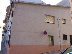 146153 - Casa en venta en Canovelles / Canovelles-Avd canovelles