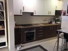 146167 - Casa en venta en Canovelles / Canovelles-Can Palots