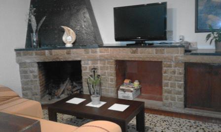 151259 - Canovelles-Centro