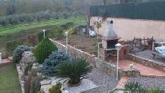 151318 - Casa en venta en Bigues I Riells / Bigues i Riells-Urbanizacion Can Carreras