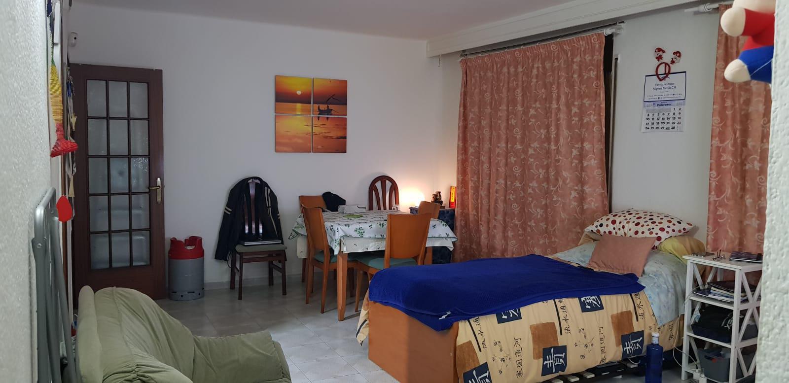 Imagen 1 Piso en venta en Canovelles / Oportunidad-  Canovelles-Centro-