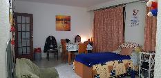 151341 - Piso en venta en Granollers / Oportunidad- Canovelles-Centro-