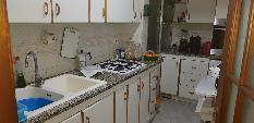 151341 - Piso en venta en Canovelles / Oportunidad- Canovelles-Centro-