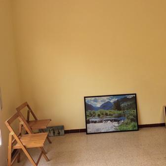 Imagen 4 Piso en venta en Granollers / Oportunidad-Centro-granollers-Terraza