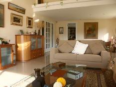 152295 - Casa en venta en Vallromanes / Vallromanes- Centre