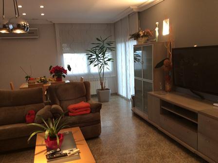 Imagen 3 Casa en venta en Santa Eulàlia De Ronçana / Sta Eulalia de Ronçana