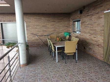 Imagen 1 Casa en venta en Santa Eulàlia De Ronçana / Sta Eulalia de Ronçana