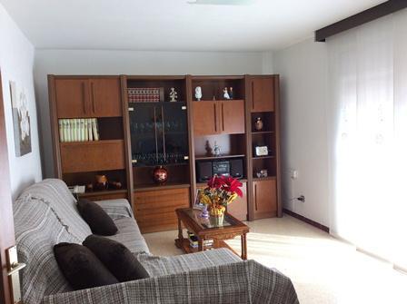 152793 - Canovelles-Centro