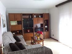 152793 - Piso en venta en Canovelles / Canovelles-Centro