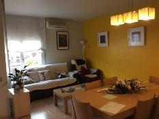 155390 - Casa en venta en Franqueses Del Vallès (Les) / Corró D´Avall- Les Franqueses del Vallés
