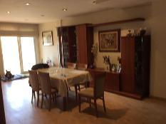155528 - Casa en venta en Lli�� D�amunt / Lli�a D, Amunt-Centro