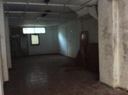 159290 - Canovelles-Centro