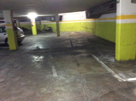 Imagen 1 Inmueble 160704 - Parking Coche en venta en Granollers / Granollers-Valencia