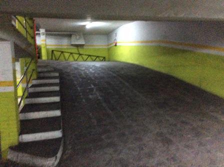 Imagen 4 Parking Coche en venta en Granollers / Granollers-Valencia