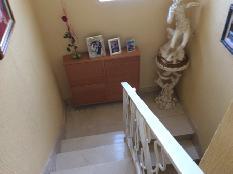 165582 - Casa en venta en Santa Eulàlia De Ronçana / Sta Eulalia de Ronçana- Urbanizacion Can Marques