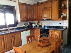 166007 - Casa en venta en Ametlla Del Vallès (L´) / L,Ametlla delValles-Can Reixach