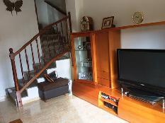 167926 - Casa en venta en Canovelles / Canovelles-Paseo de la Ribera-
