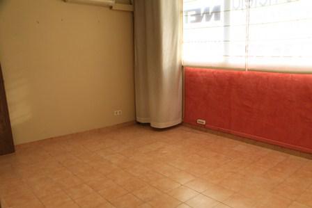 Imagen 1 Oficina Comercial en alquiler en Granollers / Granollers-Centro-Mercat Sant Carles