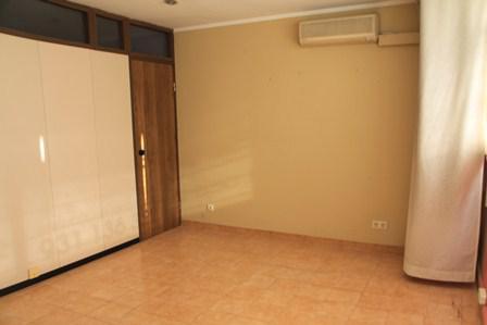 Imagen 2 Oficina Comercial en alquiler en Granollers / Granollers-Centro-Mercat Sant Carles