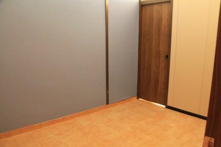 Imagen 3 Oficina Comercial en alquiler en Granollers / Granollers-Centro-Mercat Sant Carles