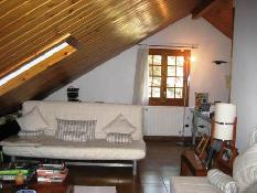 168674 - Casa en venta en Llinars Del Vallès / Cardedeu-Ubr San josep-Llinars del Valles