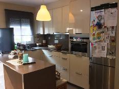 170573 - Piso en venta en Granollers / Granollers-Tres Torres-Duplex-Renfe