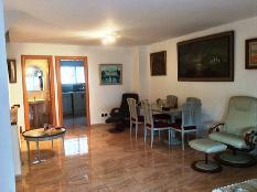 170729 - Casa en venta en Poliny� / Polinya-Unifamiliar-Centro- Zona Mercadona