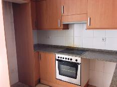 172266 - Piso en venta en Canovelles / Duplex Seminuevo Canovelles-Centro-Industria