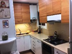 172389 - Piso en venta en Canovelles / Bonita vivienda en Canovelles-Centro Medico