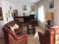 172962 - Casa en alquiler en Lliçà D´amunt / Lliça d;Amunt-Urb la Pineda