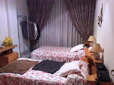 173562 - Piso en venta en Granollers / Granollers-Renfe-Avd san esteve- vivienda 106 m2