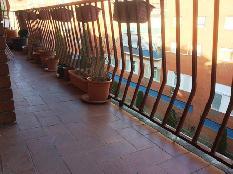 178749 - Piso en venta en Granollers / Font verda-Granollers-Centro-colombia