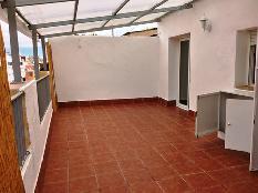 178862 - Ático en venta en Granollers / Canovelles-Atico-Inversion-molino