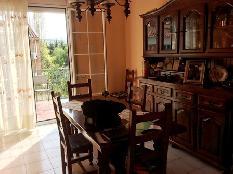 182122 - Casa en venta en Montmeló / Montmelo- Salvador-Centre