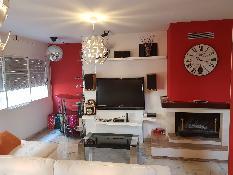 182123 - Casa en alquiler en Granollers / Granollers-casa unifamiliar-Centro