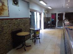 184571 - Local Comercial en alquiler en Granollers / Renfe-Joanot Martorell-Benckinser-mercadona