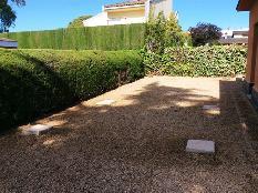 186912 - Casa en venta en Canovelles / Can Duran-Canovelles-casa en planta-oportunidad¡¡