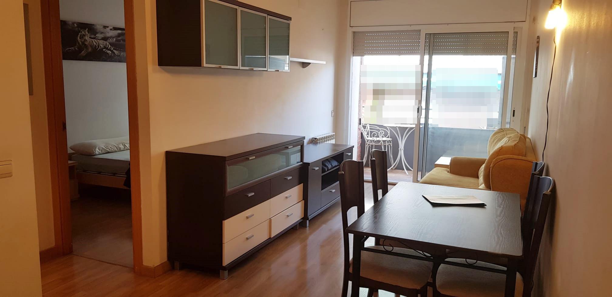 Imagen 1 Piso en venta en Canovelles / Canovelles-Pino-Guardia Urbana-cap canovelles