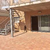 190556 - Casa en venta en Granollers / Granollers-Font verda- Alto Standing-