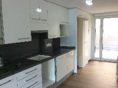 190774 - Casa en venta en Granollers / Casa Adosada-Granollers-Terra Alta-Diseño