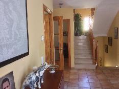 190900 - Casa en venta en Bigues I Riells / Can Traver-Bigues i riells-xalet 220 m2