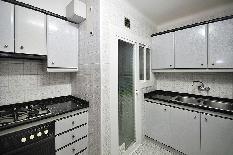 191357 - Piso en venta en Canovelles / Barriada nova-Canovelles-Centro