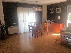 194082 - Piso en venta en Santa Eulàlia De Ronçana / Centro-Santa eulalia ronçana-ayuntamiento-Sagrera