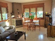 196409 - Casa en venta en Lliçà De Vall / Can Salgot-Urbanización-Vistas-Lliçà de Vall