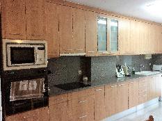 196416 - Piso en venta en Granollers / Granoller-Ps de la muntaya-Centrico-soleado 120 m2