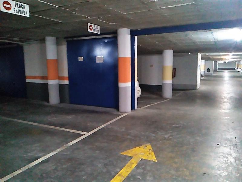 Imagen 4 Parking Coche en venta en Granollers / Parking-zona ponent-vigilado-inversión